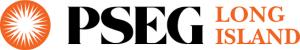 pseg long island logo
