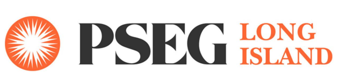 PSEG logo